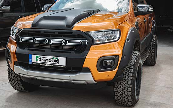 ford-ranger-off-road-tasarimi