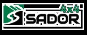 sador4x4-logo-golgeli