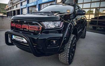 ford-ranger-aksesuar-montaj